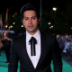 3 IIFA LOOKS THAT HAVE TO BE YOUR EVENING INSPIRATION